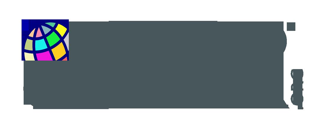 WorldChamber.org